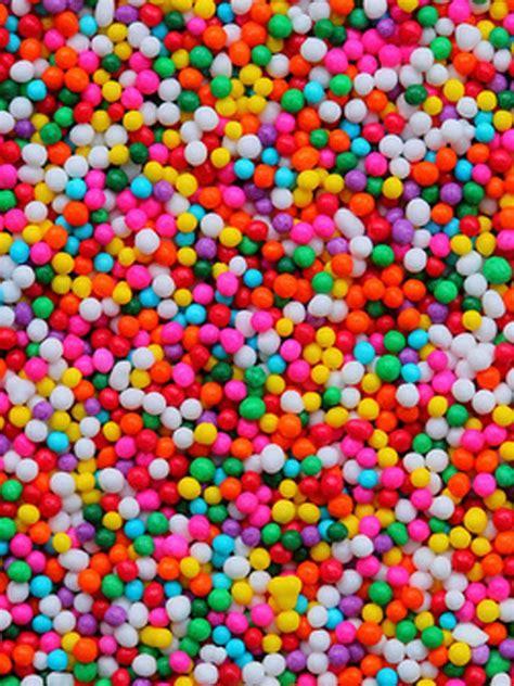 Color Balls Wallpapers - Wallpaper Cave