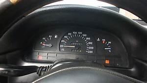 Concessionnaire Opel 93 : opel vectra 1993 c16nz youtube ~ Gottalentnigeria.com Avis de Voitures