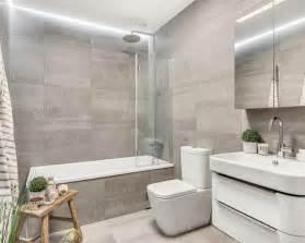 bathroom ideas houzz best mid sized modern bathroom design ideas remodel pictures houzz