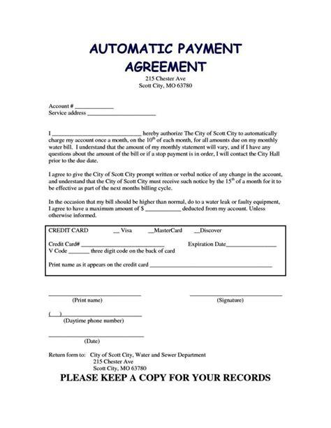repayment contract template sampletemplatess