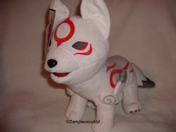 okami okamiden darkpheonixchilds collections