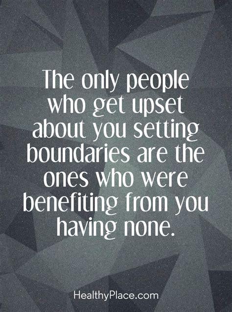 setting boundaries  parents  family caregivers