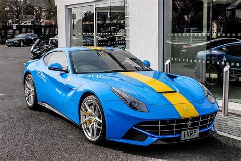Yellow and blue car toy, ferrari ff, ferrari, yellow cars, car. Blue n Yellow | Ferrari f12, Ferrari 599, Ferrari f12 tdf
