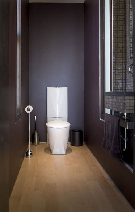 ideas for small toilet room spectacular designer toilet seats decorating ideas images in powder room modern design ideas