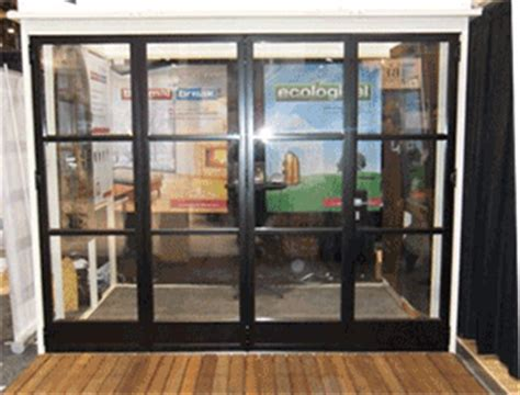 Bifold Doors  Bi Fold Doors. Modern Glass Front Door. Hardwood Doors. Garages With Apartments Above. Used 2 Door Tahoe For Sale. Sliding Glass Door Curtain Rod. Door Handle Types. Weslock Door Hardware. Garage Storage For Rent