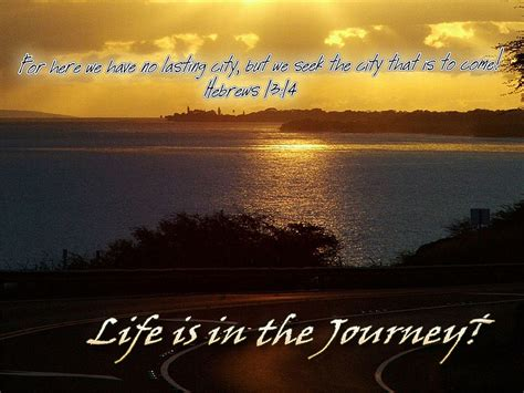 images  inspirational pictures  sayings