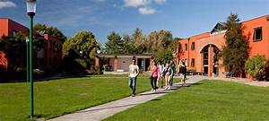 Campus Life | Lincoln University