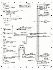 2013 Ford Edge Fuse Diagram