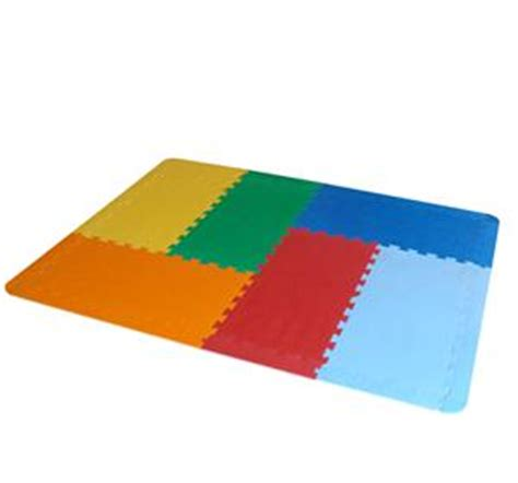 tappeto puzzle gomma 187 tappeto bambini gomma