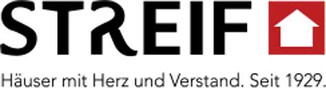 Streif Haus Gmbh fertighausbauunternehmen arzfeld 54687 yellowmap