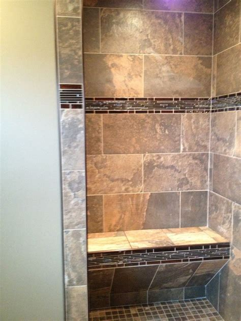 how to tile a backsplash in kitchen 96 best my work images on bar areas golf and 9581