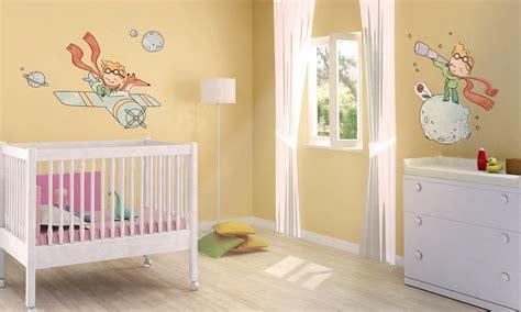 stickers de chambre stickers muraux chambre enfant a la cagne chambre