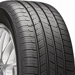 Michelin 205 60 R16 : 4 new 205 60 16 michelin defender t h 60r r16 tires 32523 ebay ~ Maxctalentgroup.com Avis de Voitures