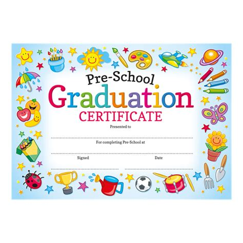 Preschool Graduation Certificate. Raffle Entry Form Template. Album Cover Art Creator. Web Developer Resume Template. Car Wash Slogans. Printable Funeral Program Template. Sugar Skull Designs. Flyer Design Templates. Time Study Template Excel