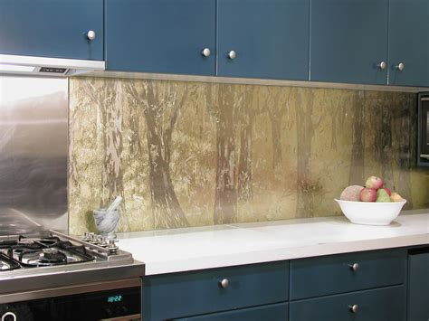 interior glass walls ikea fastbo gl wall parions