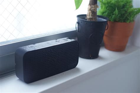Anker Xl Review by モバイルバッテリーにもなる防水bluetoothスピーカー Anker Soundcore Sport Xl
