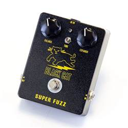 black cat pedals black cat pedals fuzz guitar effects pedal