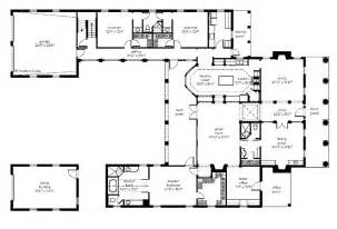 courtyard floor plans a courtyard home from the southern living georgian house plan from castle datasphere com