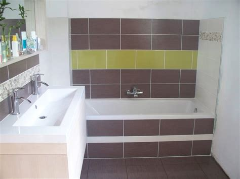 salle de bain en chantier le de mirjam holling carreleur 64