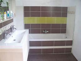 HD wallpapers salle de bain vert anis desktophdmobileif.ml