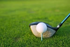 Golf Lounge : golf m uottawa gee gees ~ Gottalentnigeria.com Avis de Voitures