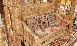 khyber pakhtunkhwas declining furniture industry With buy home furniture online in pakistan