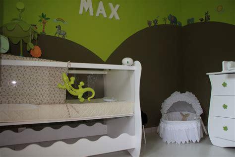deco chambre bebe jungle davaus idee deco chambre bebe savane avec des
