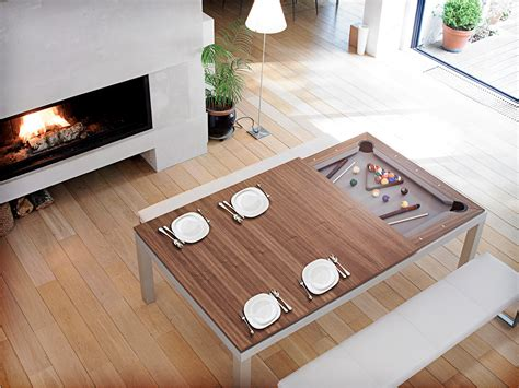 space for pool table design story fusion tables tm