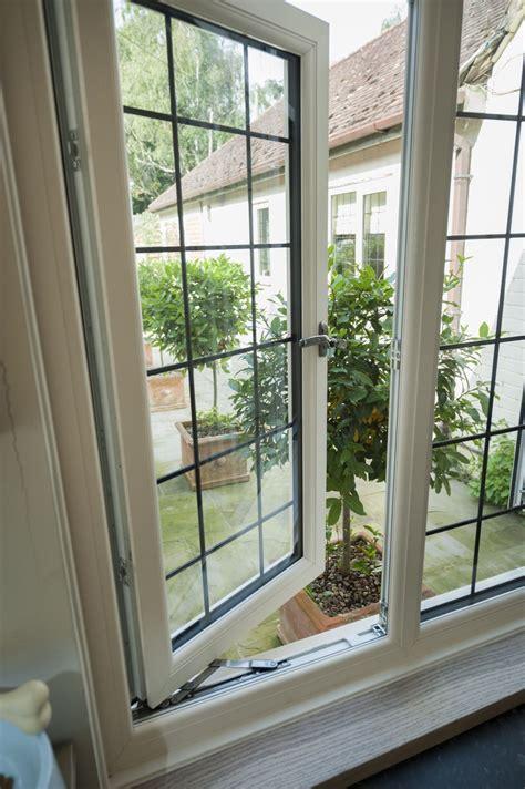 aluminium windows  hampshire  great prices   quote wessex windows home window