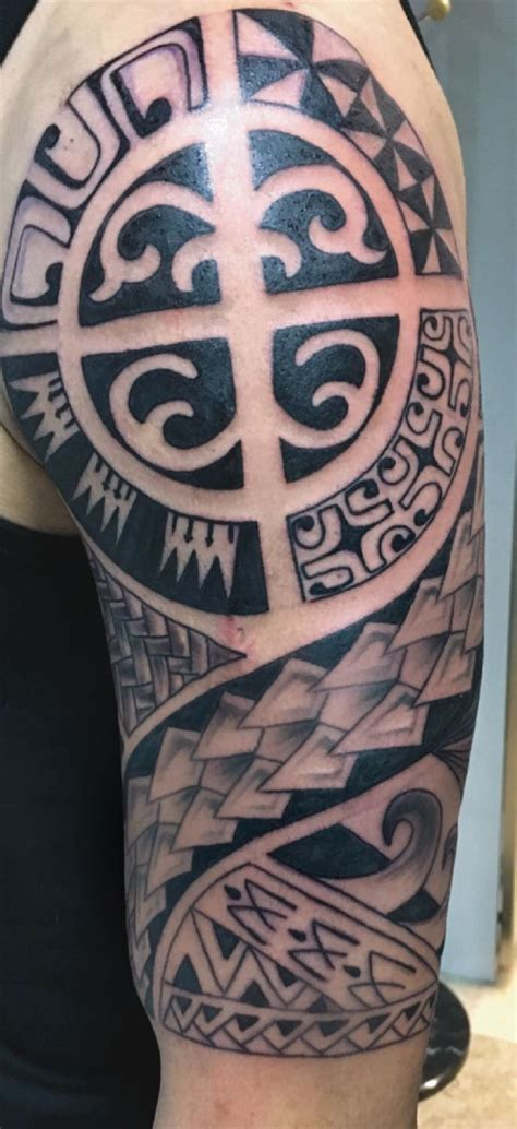 maorie bedeutung buch maorie bedeutung buch maorie bedeutung buch oben anker vorlage