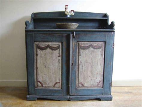 reglazing kitchen sink 16 best painted furniture images on 1823