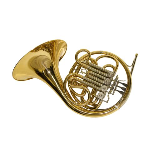 How accents work in music? French Horn - Accent Musical Instruments