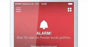 Telekom Smart Home Geräte : magenta smarthome telekom bringt neue services und ger te ~ Yasmunasinghe.com Haus und Dekorationen