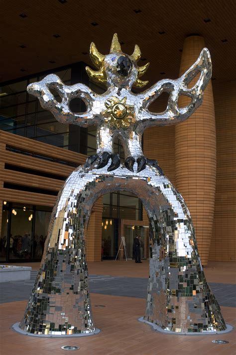 modern art museum opens january   charlotte nc
