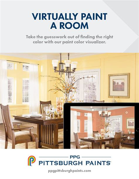 take the guesswork out of finding the right color with our