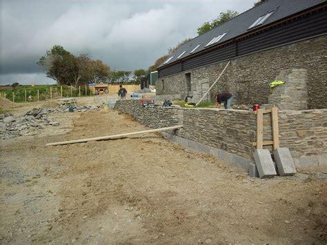 dgb masonry conservation restoration building contractors