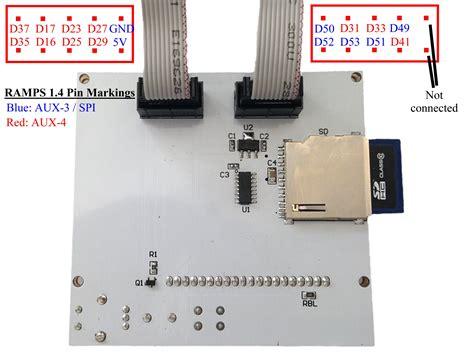 xlr splitter wiring diagram trs cable wiring diagram
