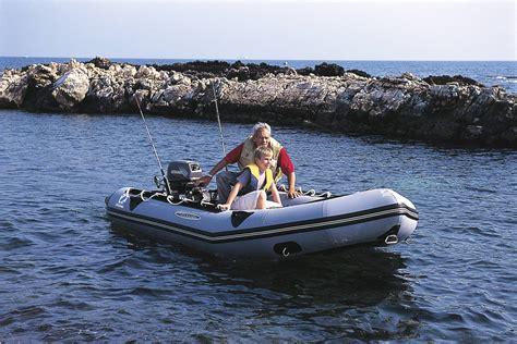 Zodiac Boat Options by Zodiac Nautic Boats Classic Ii Solid