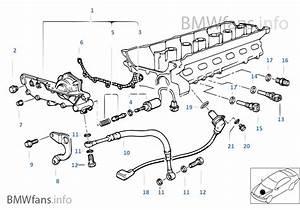 Motor Wiring Diagram Bmw E90 Eccentric