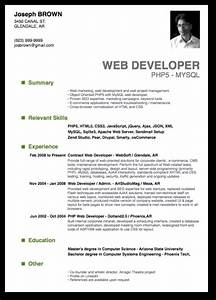 top 10 resume samples best resume gallery With best professional resume templates free
