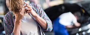 Vol De Voiture Remboursement : v hicule vol chez le garagiste responsabilit et proc dure suivre ~ Maxctalentgroup.com Avis de Voitures