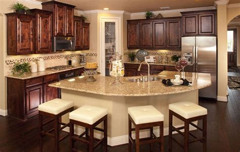 kitchen accessories in 13 best lennar images on family rooms family 4962