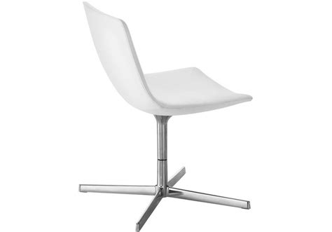 chaise conférence catifa 60 conference arper armchair milia shop
