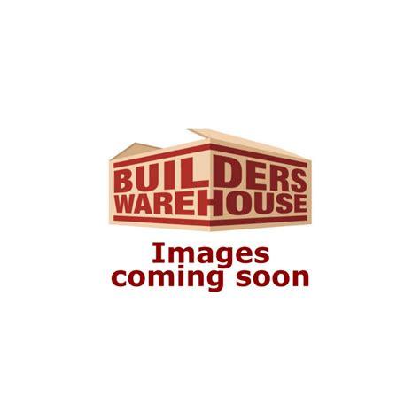 james hardie hardiepanel fiber cement cedarmill siding  primed pc