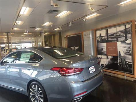 Massey Hyundai by Massey Hyundai Hagerstown Md 21740 Car Dealership And