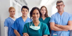 It's National Nurses Week — And We Celebrate Them Even ...