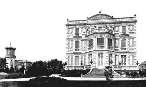 palacio de indo wikipedia la enciclopedia libre