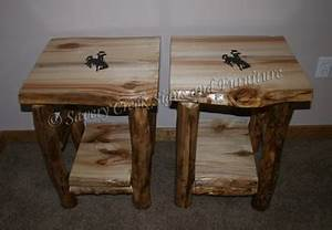 log end tables tables savery creek furniture With log coffee table and end tables