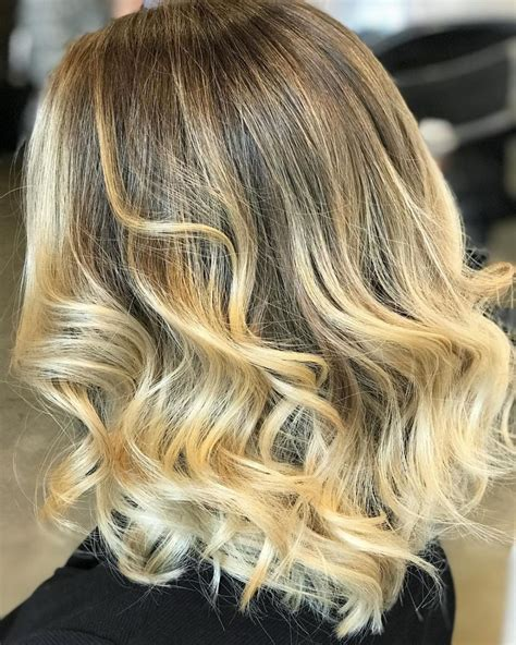 Hair Hair by 36 Curled Hairstyles Tending In 2019 So Grab Your Hair