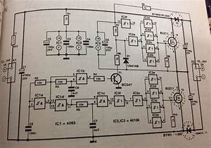 Dc To Dc Converter With Voltage Up